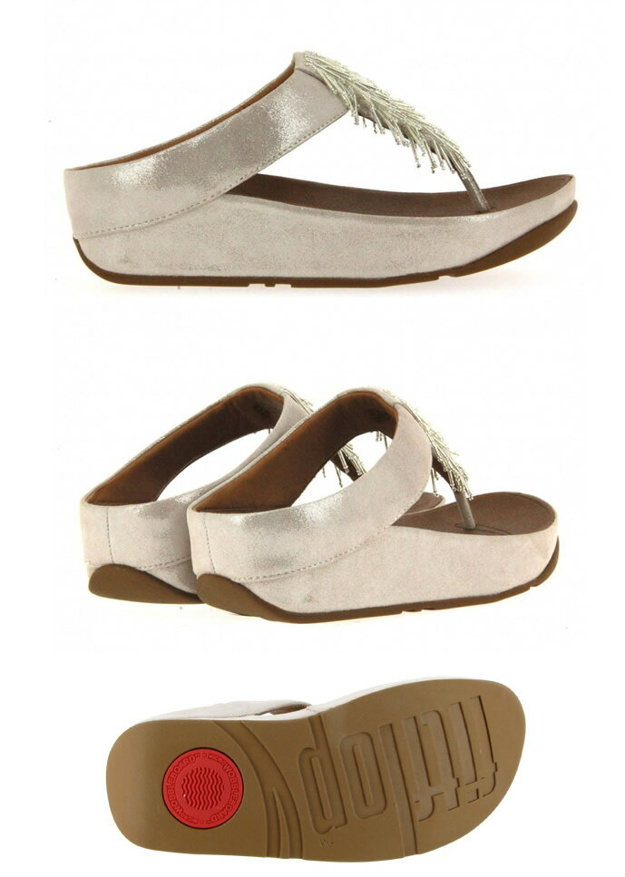 fitflop trainers qualities quality gold charms
