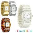 TimeWillTell/タイムウィルテル