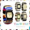 TimeWillTell/�����०����ƥ�