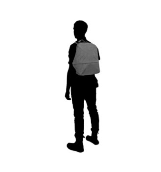 送料無料Cote&Ciel■最新入荷■コートエシエルMeuseBackpack15インチ2803328034メンズバックパックリュックサックバッグ【正規品取扱店舗】【楽ギフ_包装】【コンビニ受取対応商品】/s