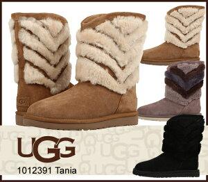 UGG Australia タニア 1012391