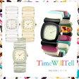 送料無料 TIME WILL TELL タイムウイルテル ブランド MADISON Sサイズ Mサイズ 腕時計 アナログウォッチ /正規品取扱店舗/