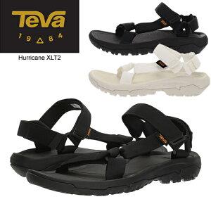 新モデル テバ Teva ハリケーン 2 HURRICANE XLT 2 WOMENS MENS 1019235 1019234 テバ サンダル スポーツサンダル Lady's レディース メンズ 正規品取扱店舗