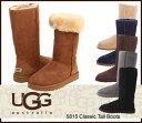 送料無料 UGG アグ Classic Tall Boots 5815 アグ クラシックトール ブーツ 正規品 【正規品取扱店舗】【楽ギフ_包装】 【コンビニ受取対応商品】 /s