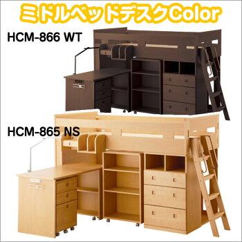 HCM-624NS/HCM-625WT
