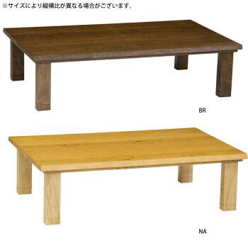 神居2/カムイ/135/NA/BR