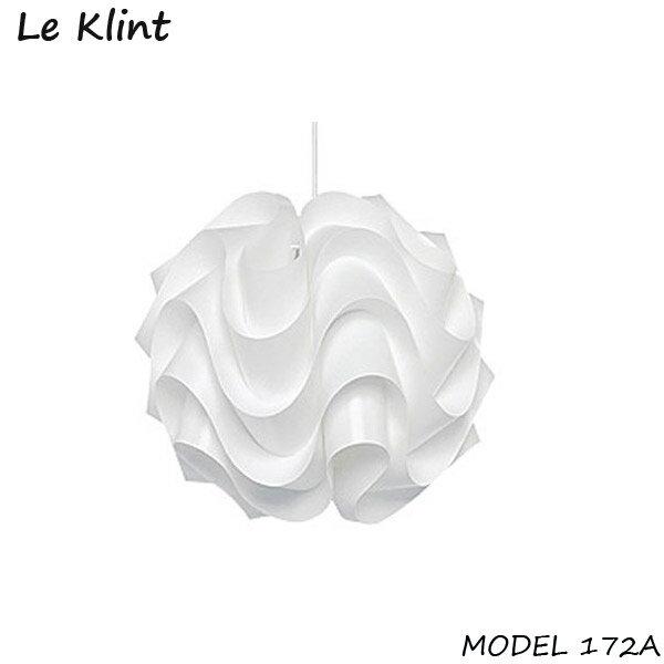 おしゃれ 照明 レ・クリント MODEL KP172A ペンダントランプ172A 天井 レクリント Le Klint Bluetooth対応/LED電球/philips Hue付属 シェード ペンダントランプ ペンダントライト ハンドメイド ハンドワーク モダン 高級