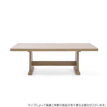 LT021/135センターテーブル
