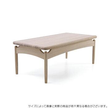 LT061/120センターテーブル