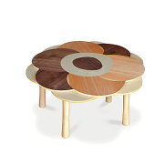 クーポン ポイント テーブル おしゃれ デザイナーズ タカタツ デザイン