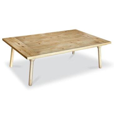 こたつテーブル 長方形 本体 天然木 おしゃれ 木製 takatatsu コタツ こたつ本体 北欧 日本製 国産 炬燵 デザイン 家具調こたつ 高級感 デザインこたつ 省エネ モダン DELLI デリ 120サイズ
