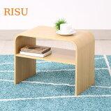 テーブル/チェアー/エントランスチェア