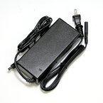 ACアダプターイルミカLEDテープ .棚下ライト兼用6A(72W)ケーブル長:コンセント側約120cm/JACK側約110cm