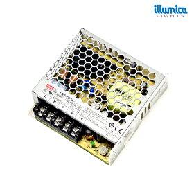 スイッチング電源6.25A