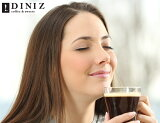 【次使える5%クーポン配付中】豆、焙煎、抽出すべてにこだわりを!スペシャルティコーヒー「ジニスコーヒー Diniz Coffee 」