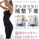 Oneline_sn
