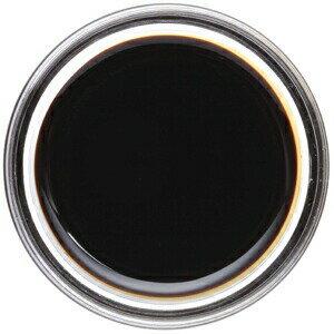 *コーヒー・エッセンス(25g)