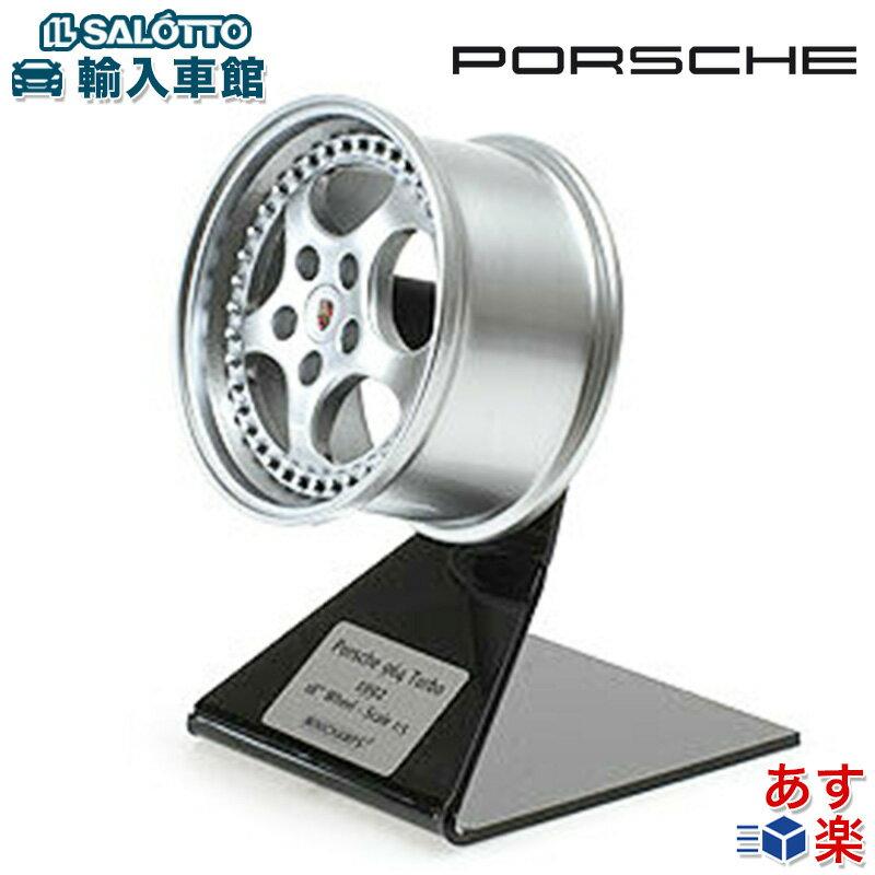 車, ミニカー・トイカー  964 3.6 15 SPEEDLINE Porsche Minichamps