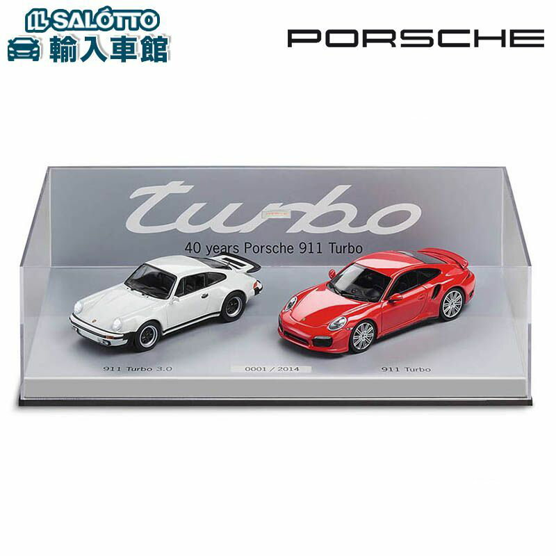 車, ミニカー・トイカー  2014 911 402 143 Porsche