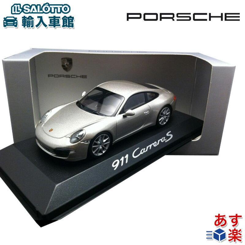 車, ミニカー・トイカー  911 S 143 Porsche