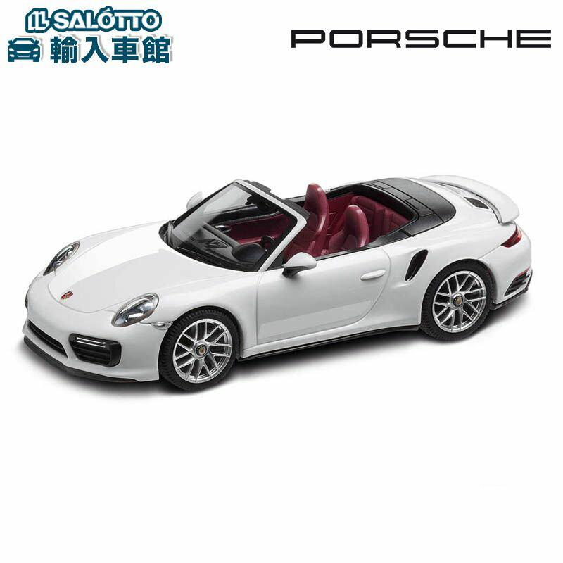 車, ミニカー・トイカー  911 S ( 991 ) 143 CARRERA TURBOMinichampsSPARK Porsche Design