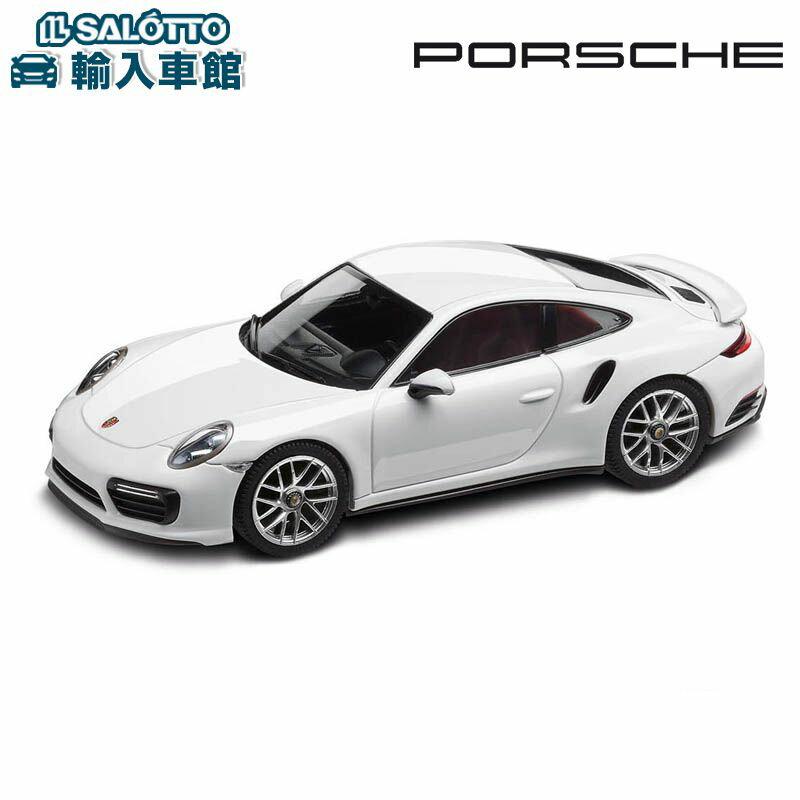 車, ミニカー・トイカー  911 S ( 991 ) 143 CARRERA TURBO coupeMinichampsSPARK Porsche Design