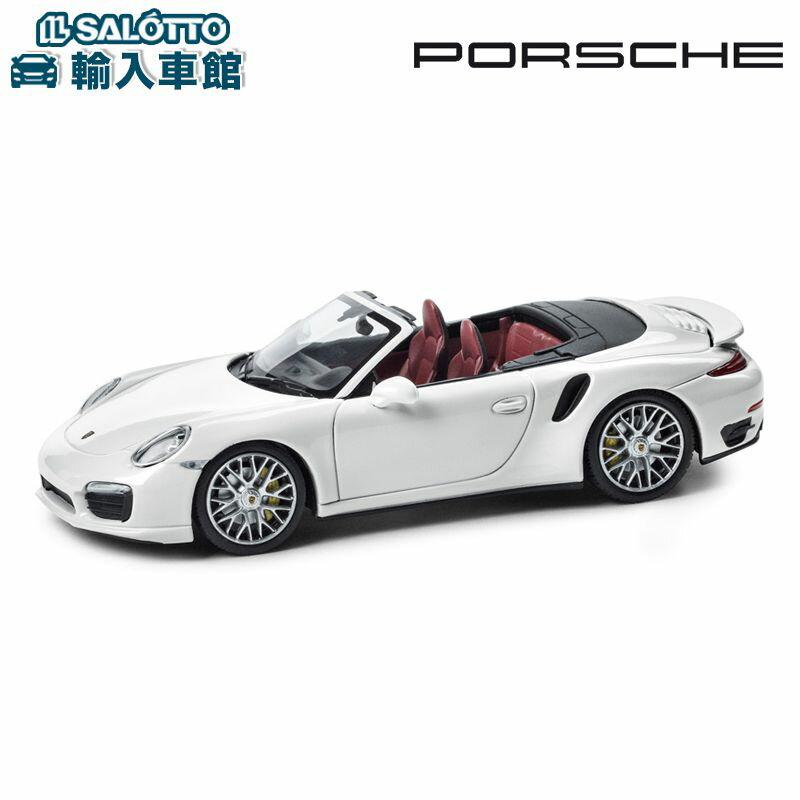 車, ミニカー・トイカー  911 S 991 143 Porsche