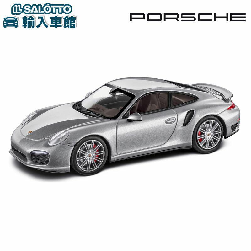 車, ミニカー・トイカー  911 143 Porsche