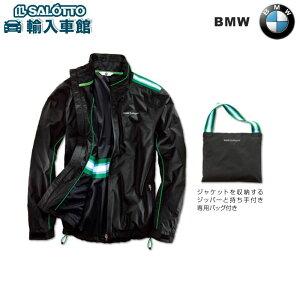 高機能ジャケット(メンズ)ブラック