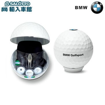 【 BMW 純正 クーポン対象 】 タイトリスト ゴルフ ギフト セット ゴルフボール ProV1 3個 / キャップ / グリーンフォーク コンペ景品にも最適 Titleist製