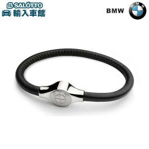 【BMW純正Lifestyle2016-18コレクション】ブレスレット