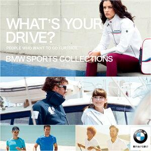 【BMW純正スポーツコレクション】アンブレラ・折りたたみ/ホワイト