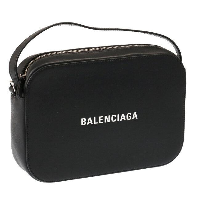 レディースバッグ, ショルダーバッグ・メッセンジャーバッグ BALENCIAGAEVERYDAY CAMERA BAG S S()608654 DLQ4N 1000