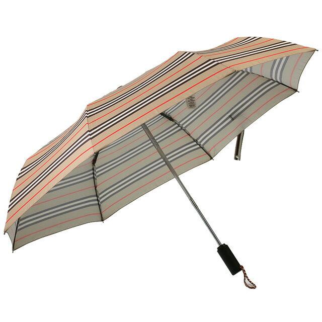 傘, 男女兼用雨傘 7PT5BURBERRYUM UMBRELLA ()8035652 A7026ARCHIVE BEIGE