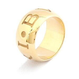 reputable site 05d00 caa51 ブルガリ イエローゴールド|リング・指輪 通販・価格比較 ...