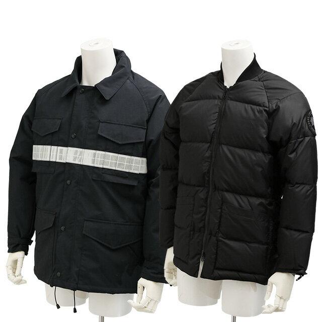 メンズファッション, コート・ジャケット 5CANADA GOOSE2WAY()WB-J401-05-1-2NAV Y