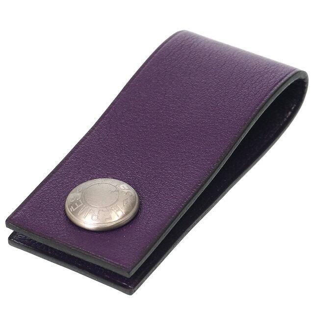 HERMES violet HERMESPT5HERMESPORTE CLES(USB)8GBU...