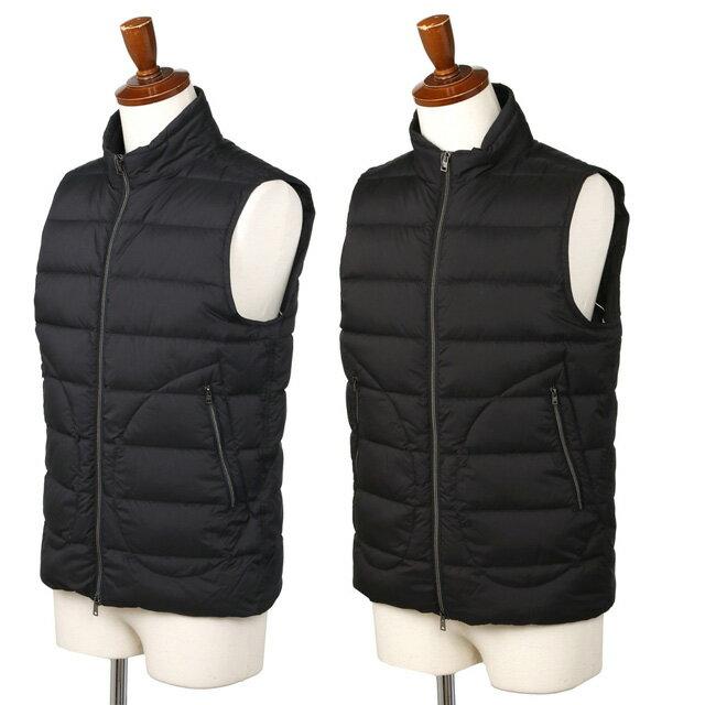 メンズファッション, コート・ジャケット HERNOLEGEND IL GILET ()PI012ULE 19288 93009200