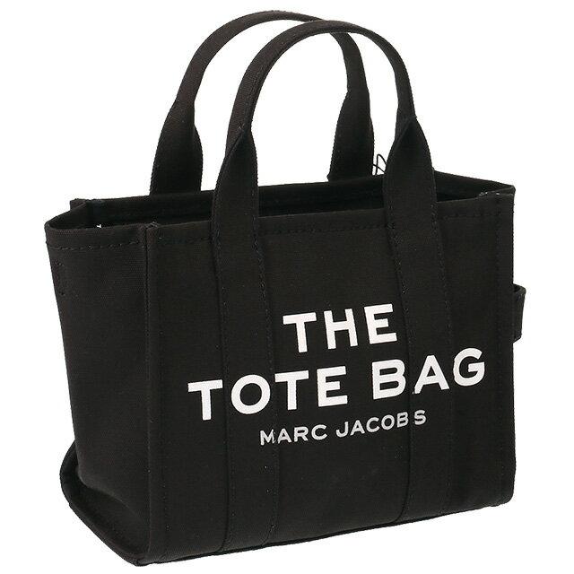 レディースバッグ, トートバッグ 5MARC JACOBSTHE MINI TOTE BAG 2WAY()M0016493 001BLACK