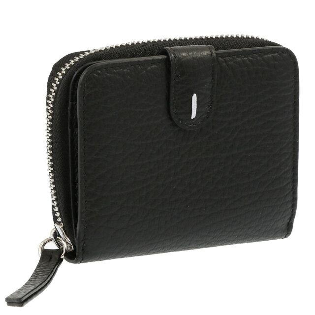 財布・ケース, メンズ財布 MAISON MARGIELA ()S56UI0112 P0399 T8013BLACK