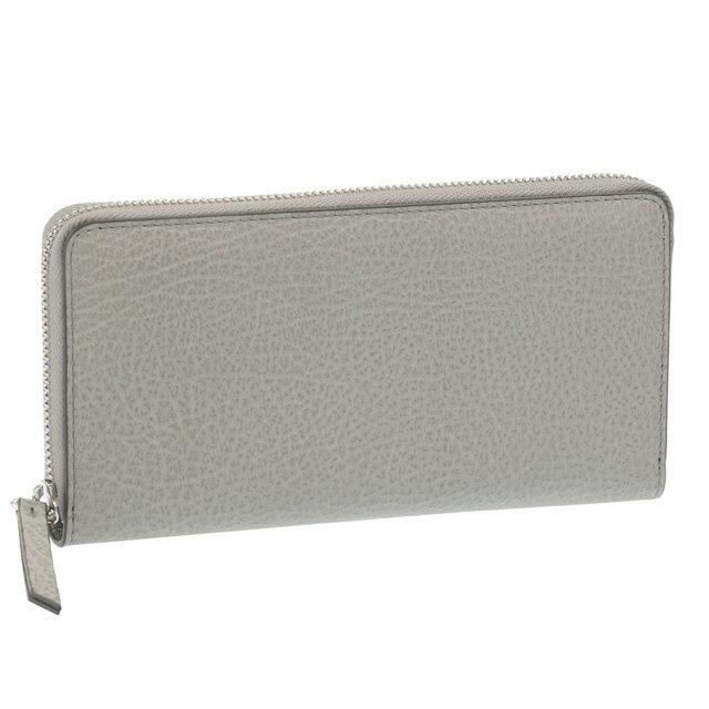 財布・ケース, レディース財布 MAISON MARGIELA ()S56UI0110 P0399 T8050GRAY