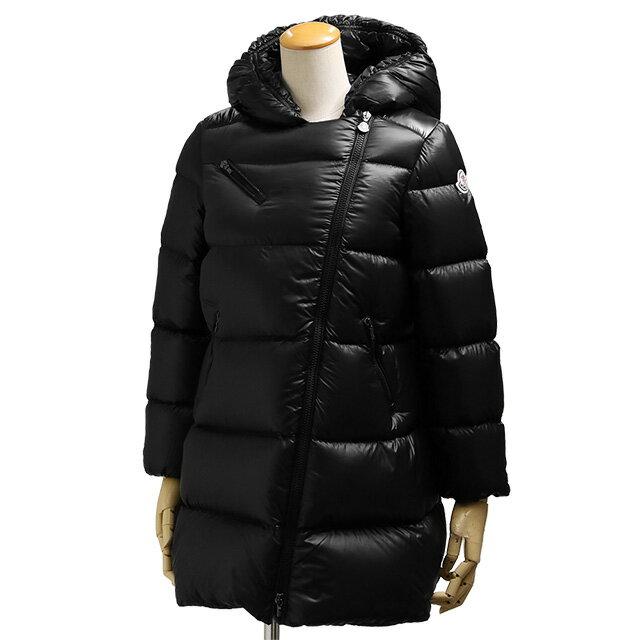 キッズファッション, コート・ジャケット MONCLER KIDSGELINOTTE()49925 49 53052 999D2BLACK8A10A