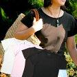 竹布(TAKEFU) Ladys半袖Tシャツ【女性用】