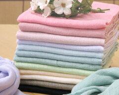 今治タオルたおるのスカーフ≪袋入≫【今治タオル】