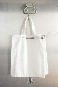 【今治タオル】HIBINOKODUE+MARUEITOWELひびのこづえタオル バッグ≪袋入≫【今治タオル認定商品】