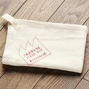 今治産 ハンドタオル オーガニックガーゼ ウォッシュタオル(日本製 国産 今治製) 名入れ・刺繍は要別途料金