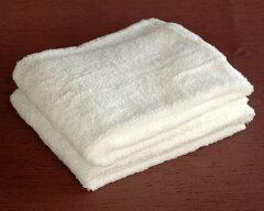 高級超長綿トルファンを使い、極甘撚りのふっくら、柔らかな仕上がりです。【今治タオル】ふわ...