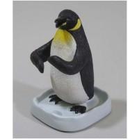 【6月23日10:00〜6月26日23:59ポイント5倍】セトクラフトデスクキーパーSR-1165-160ペンギン
