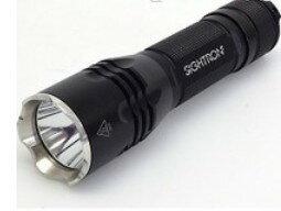SIGHTRON JAPAN サイトロンジャパン ブライトテック フラッシュライト EX250FL