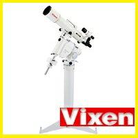 【送料無料】ビクセン Vixen AXD赤道儀PFL SDガラス採用の高精度屈折鏡筒搭載 AXD・PFL-AX103S-P 36933-1【楽ギフ_包装】【***特別価格***】